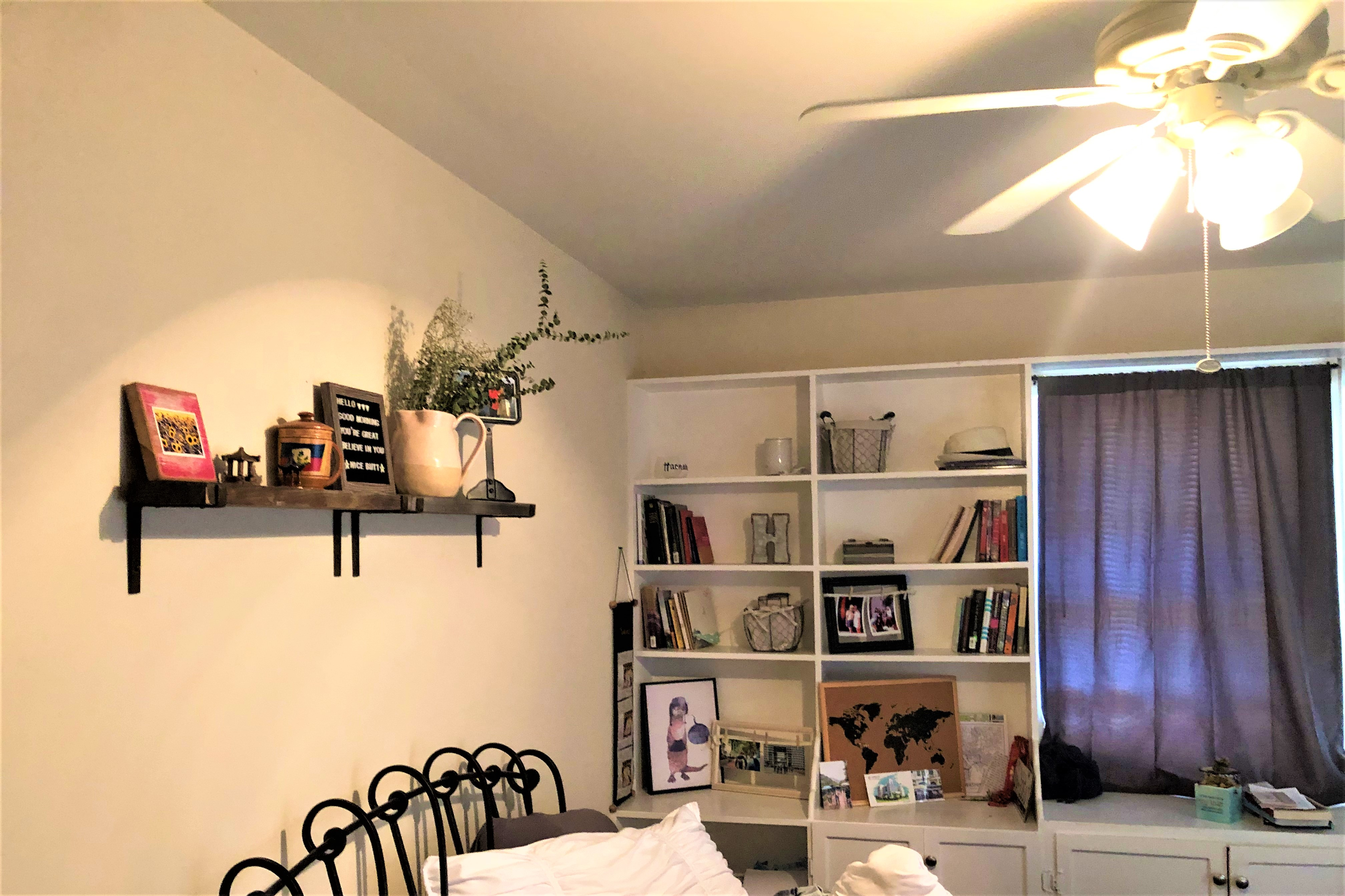 1101 South Kilbourne, Columbia, South Carolina 29205, 3 Bedrooms Bedrooms, ,2 BathroomsBathrooms,Home,For Rent,South Kilbourne,1092