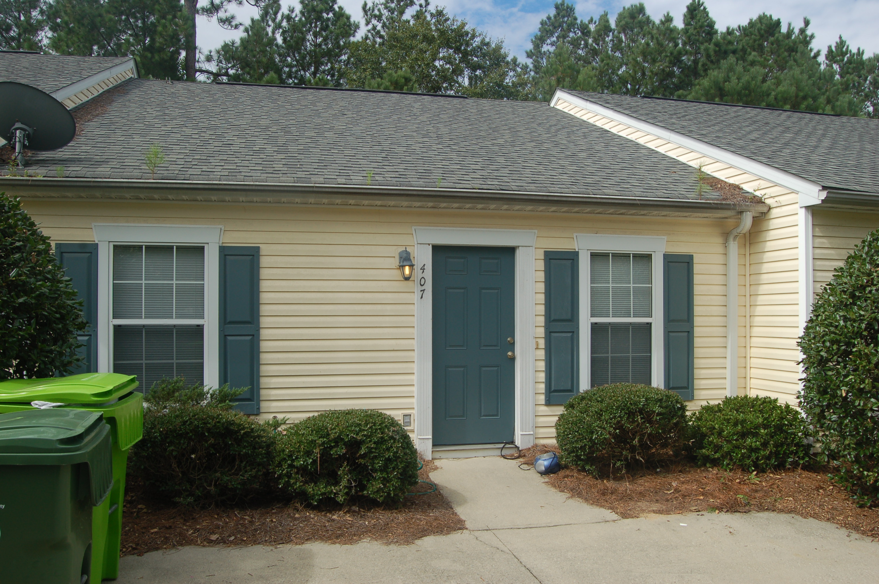 2 bedroom houses for rent in columbia sc - 28 images - 2