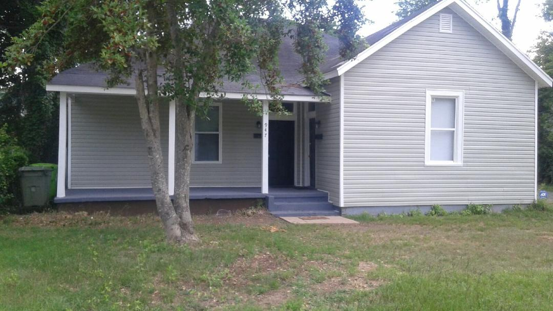 947 Texas Street,Columbia,South Carolina 29201,1 Bedroom Bedrooms,1 BathroomBathrooms,Apartment,Texas Street,1219