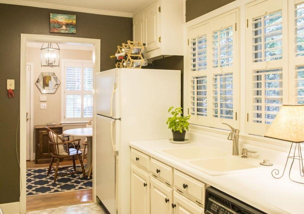 1728 E Buchanan Drive,Columbia,South Carolina 29206,2 Bedrooms Bedrooms,1 BathroomBathrooms,Home,E Buchanan Drive,1231