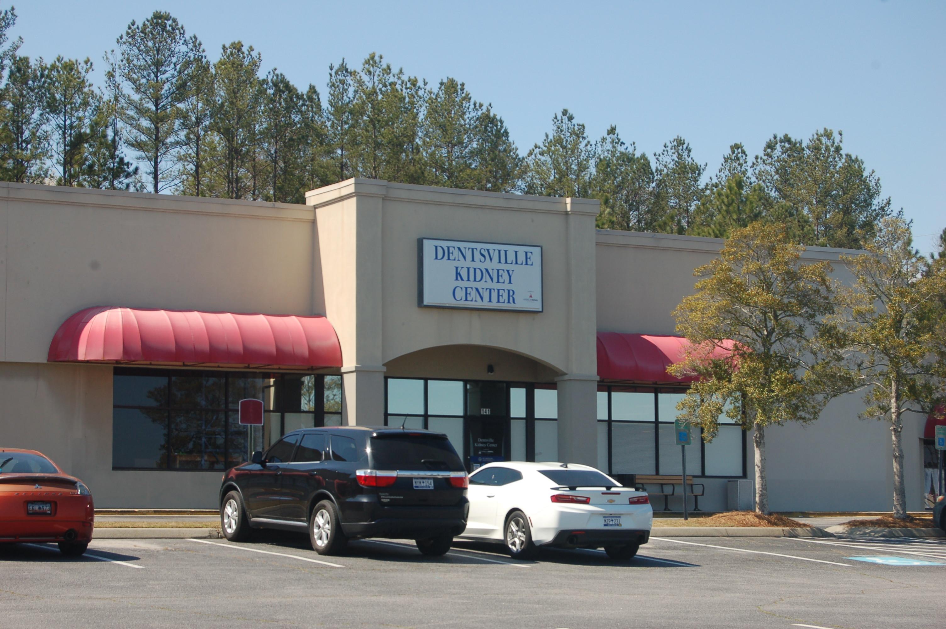 201 Columbia Mall Blvd,Columbia,South Carolina 29223,1 BathroomBathrooms,Office,Columbia Mall Blvd,1238