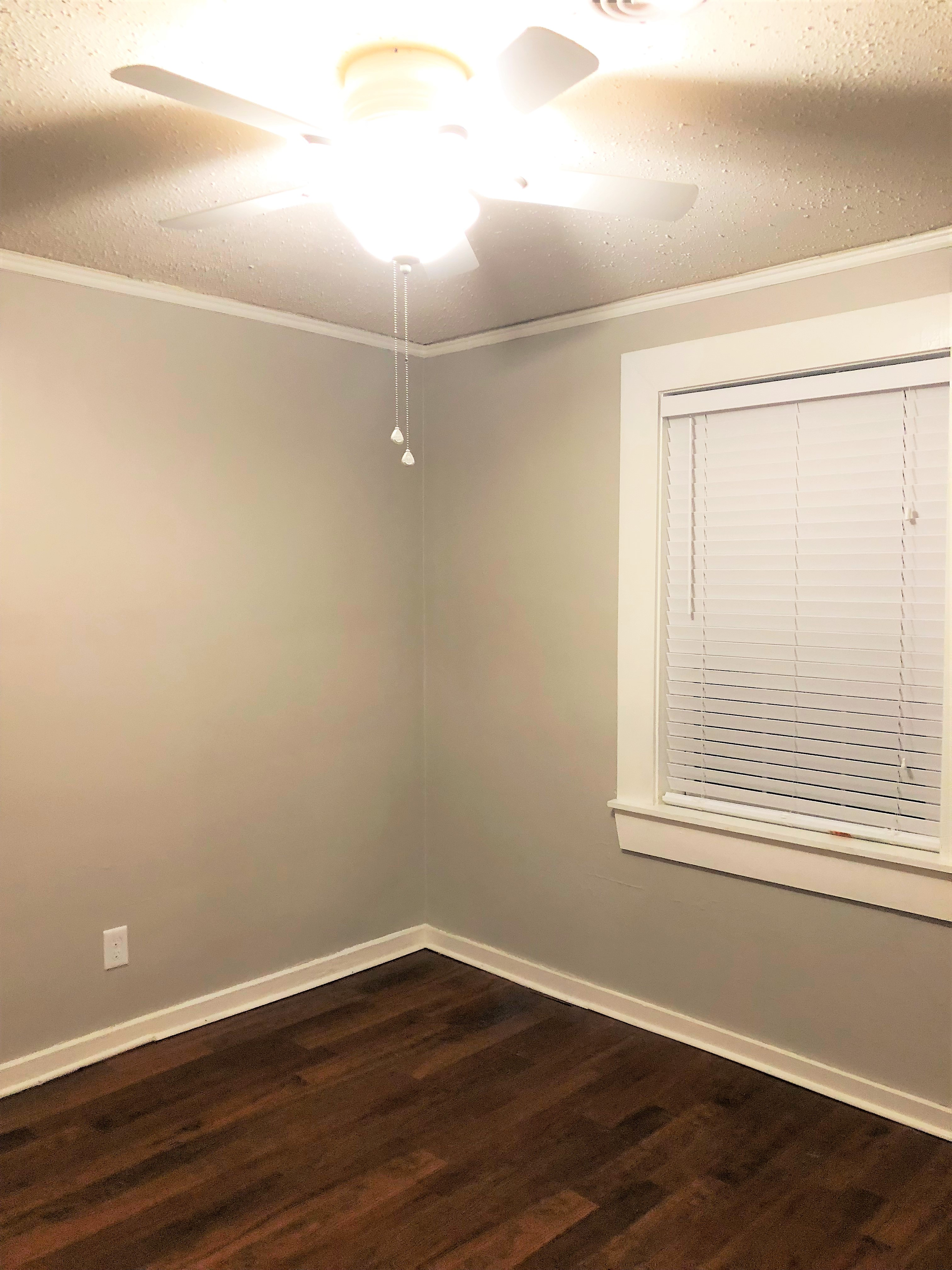 248 South Marion Street,Columbia,South Carolina 29205,2 Bedrooms Bedrooms,1 BathroomBathrooms,Apartment,South Marion Street,1251