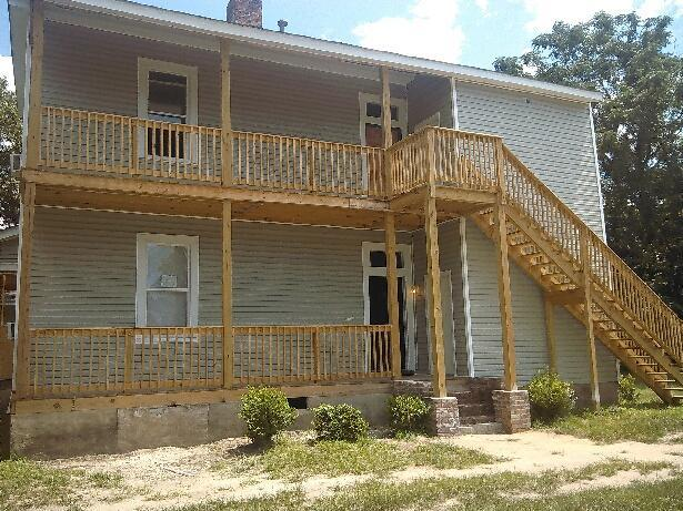 740 Maryland, Columbia, South Carolina 29201, 1 Bedroom Bedrooms, ,1 BathroomBathrooms,Apartment,For Rent,Maryland,1259