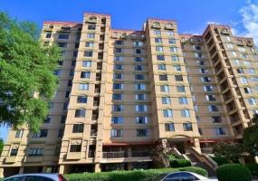 1600-901 Park Circle, Columbia, South Carolina 29201, 2 Bedrooms Bedrooms, ,2 BathroomsBathrooms,Apartment,For Rent,Park Circle,1264