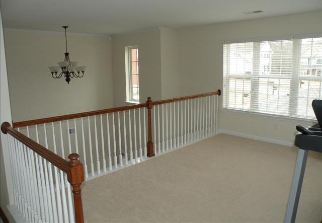 19 Ash Court,Irmo,South Carolina 29063,7 Bedrooms Bedrooms,4 BathroomsBathrooms,Home,Ash Court,1266