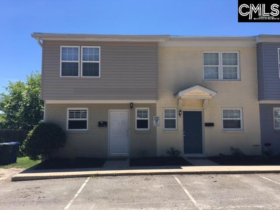 227-A South Marion Street,Columbia,South Carolina 29205,2 Bedrooms Bedrooms,1 BathroomBathrooms,Apartment,South Marion Street,1277