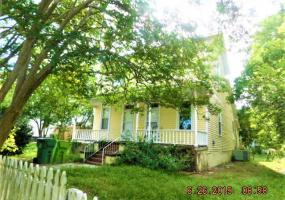 604 Kentucky Street, Columbia, South Carolina 29201, 3 Bedrooms Bedrooms, ,2 BathroomsBathrooms,Home,For Rent,Kentucky Street,1285