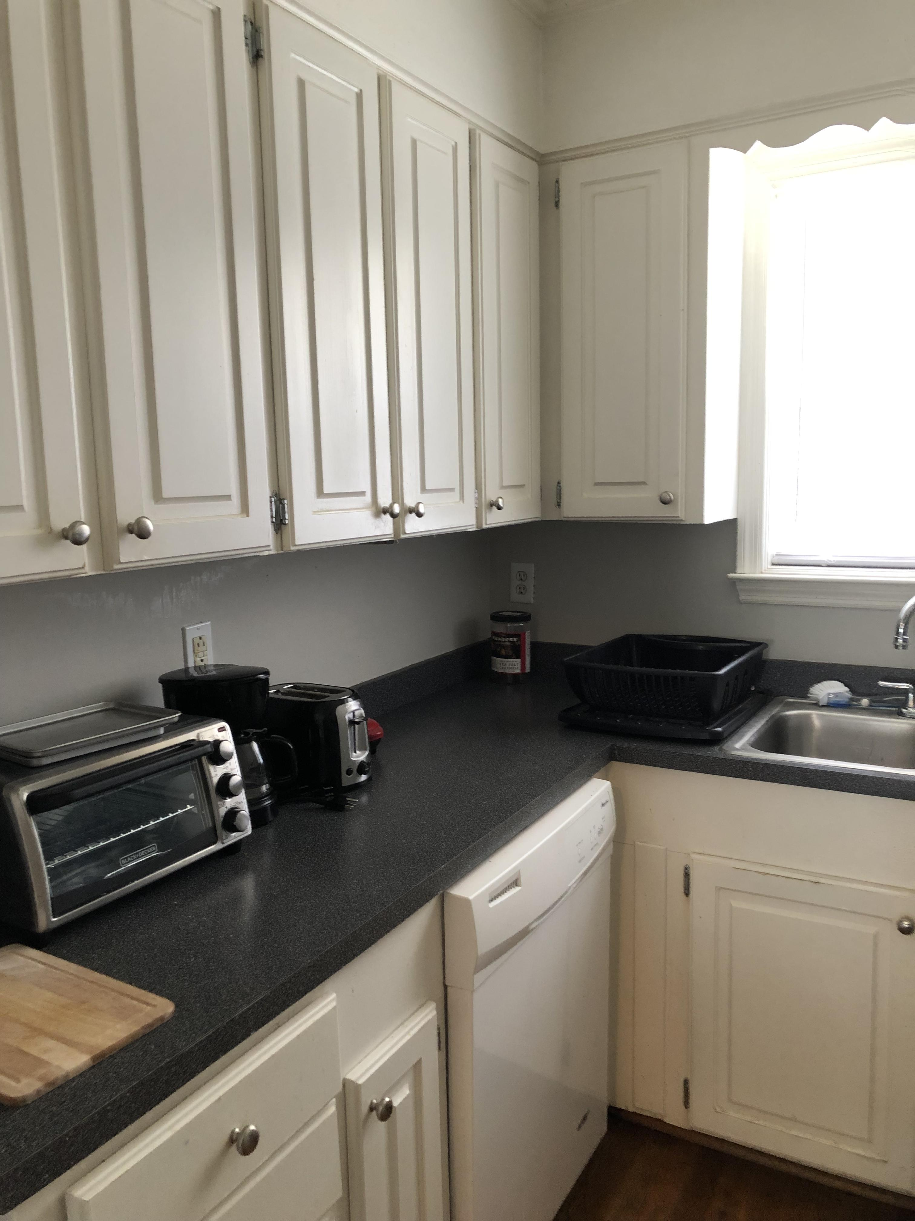 227 South Marion Street,Columbia,South Carolina 29205,2 Bedrooms Bedrooms,1.5 BathroomsBathrooms,Apartment,South Marion Street,1286