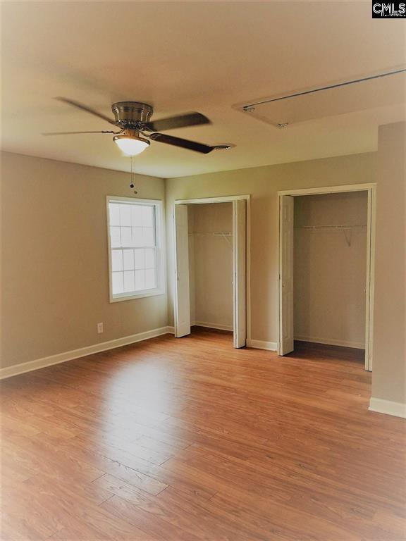 115 Rose Drive Columbia Sc 29205 The Shandon Group