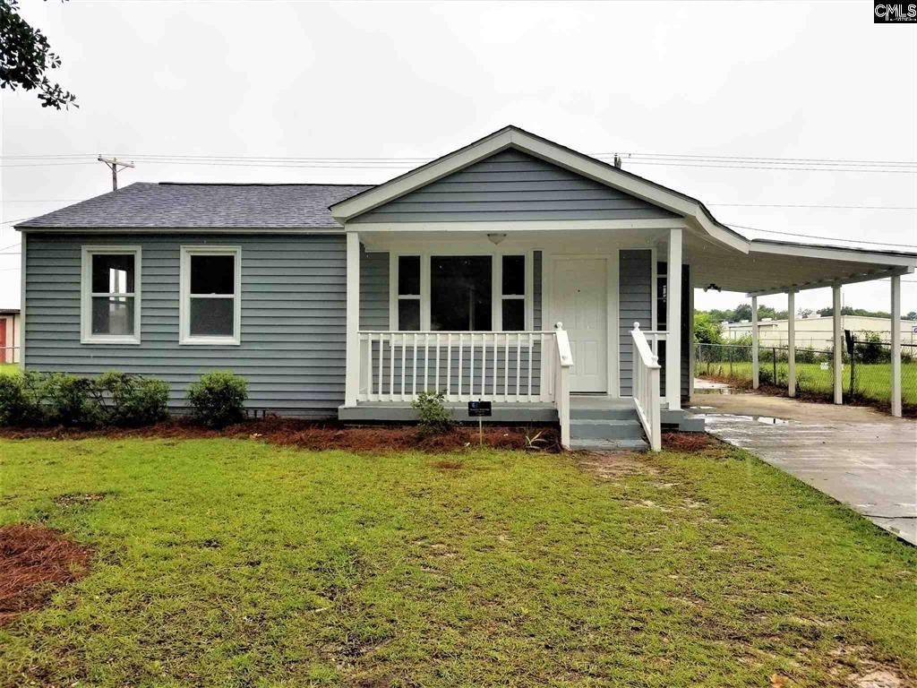 115 Rose Circle,Columbia,South Carolina 29205,3 Bedrooms Bedrooms,2 BathroomsBathrooms,Home,Rose Circle,1288