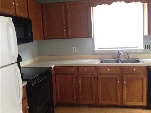 305 Braewick Road,Columbia,South Carolina 29212,3 Bedrooms Bedrooms,2 BathroomsBathrooms,Home,Braewick Road,1302
