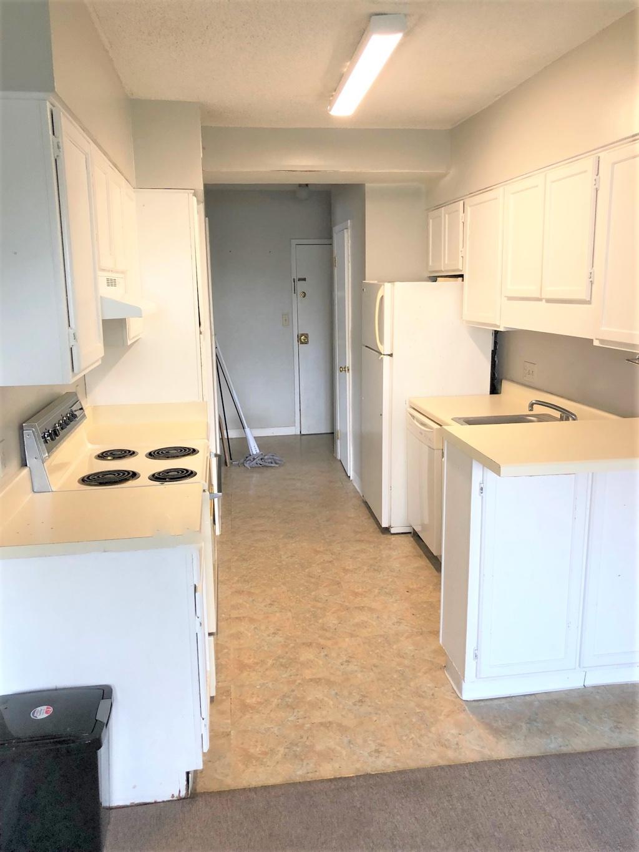 2002 Greene Street,Columbia,South Carolina 29205,2 Bedrooms Bedrooms,1 BathroomBathrooms,Apartment,Greene Street,1027