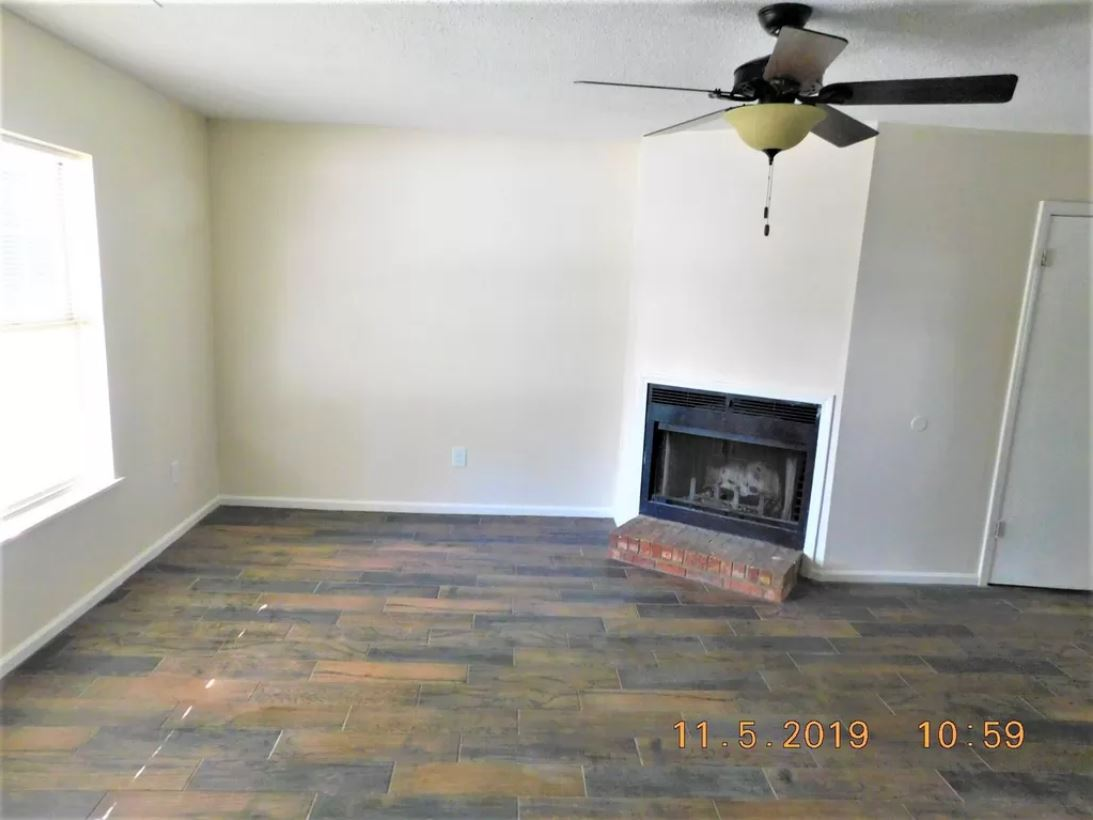 112 Country Town Drive, Columbia, South Carolina 29212, 2 Bedrooms Bedrooms, ,1.5 BathroomsBathrooms,Apartment,For Rent,Country Town Drive,1324
