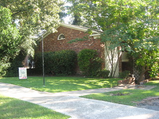 934-B Laurens Street,Columbia,South Carolina 29201,1 Bedroom Bedrooms,1 BathroomBathrooms,Apartment,Laurens Street,1028
