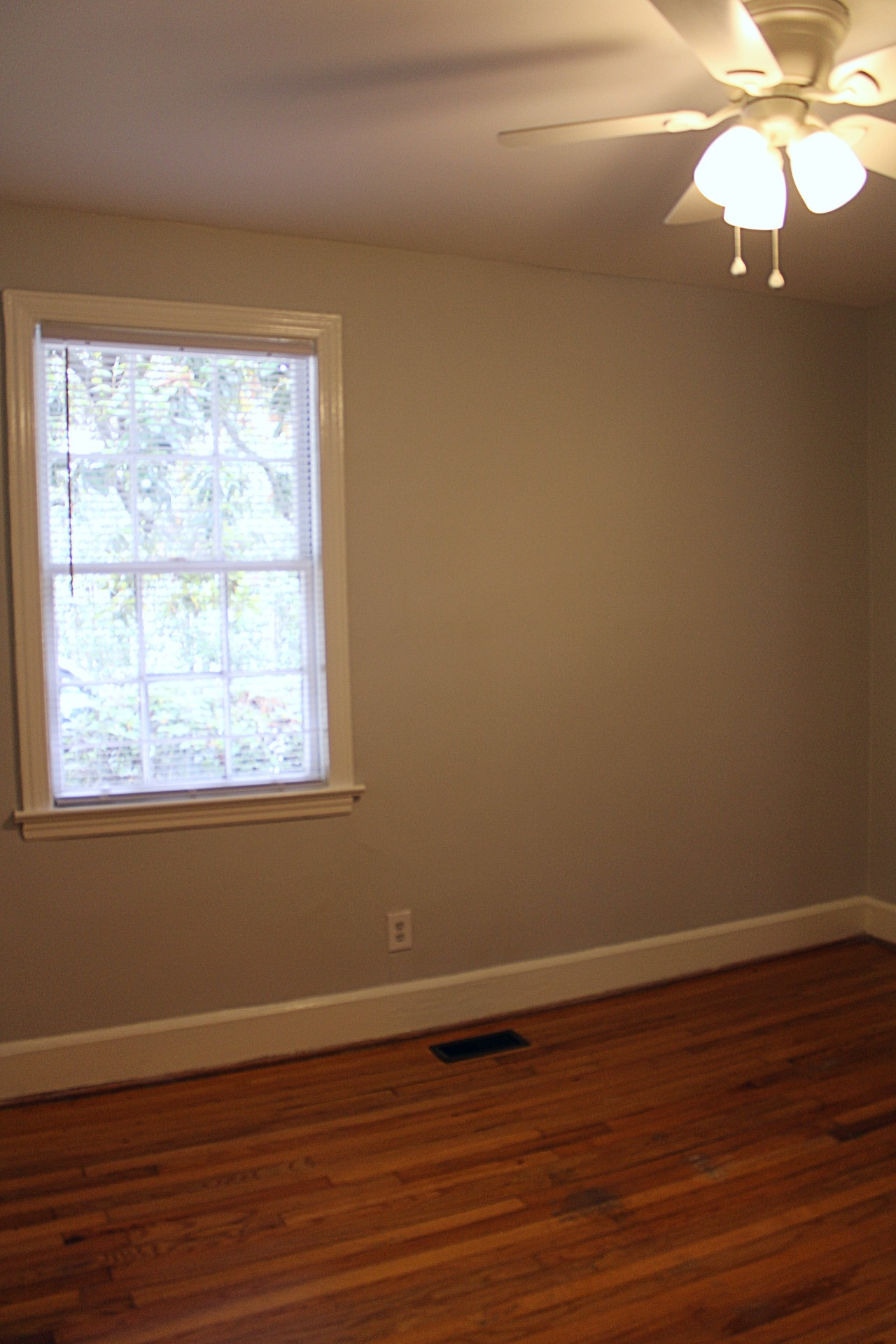 3425 Prentice Avenue,Columbia,South Carolina 29205,2 Bedrooms Bedrooms,1 BathroomBathrooms,Apartment,Prentice Avenue,1365
