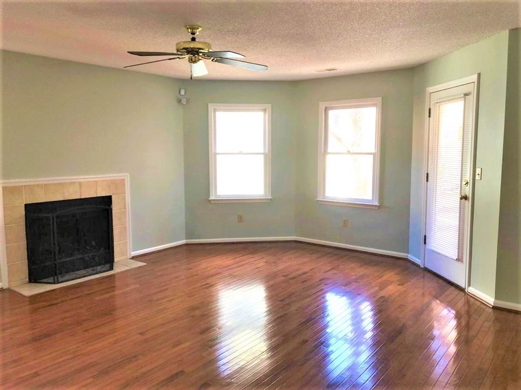1850 Atlantic Drive,Coumbia,South Carolina 29210,2 Bedrooms Bedrooms,2 BathroomsBathrooms,Apartment,Atlantic Drive,1373
