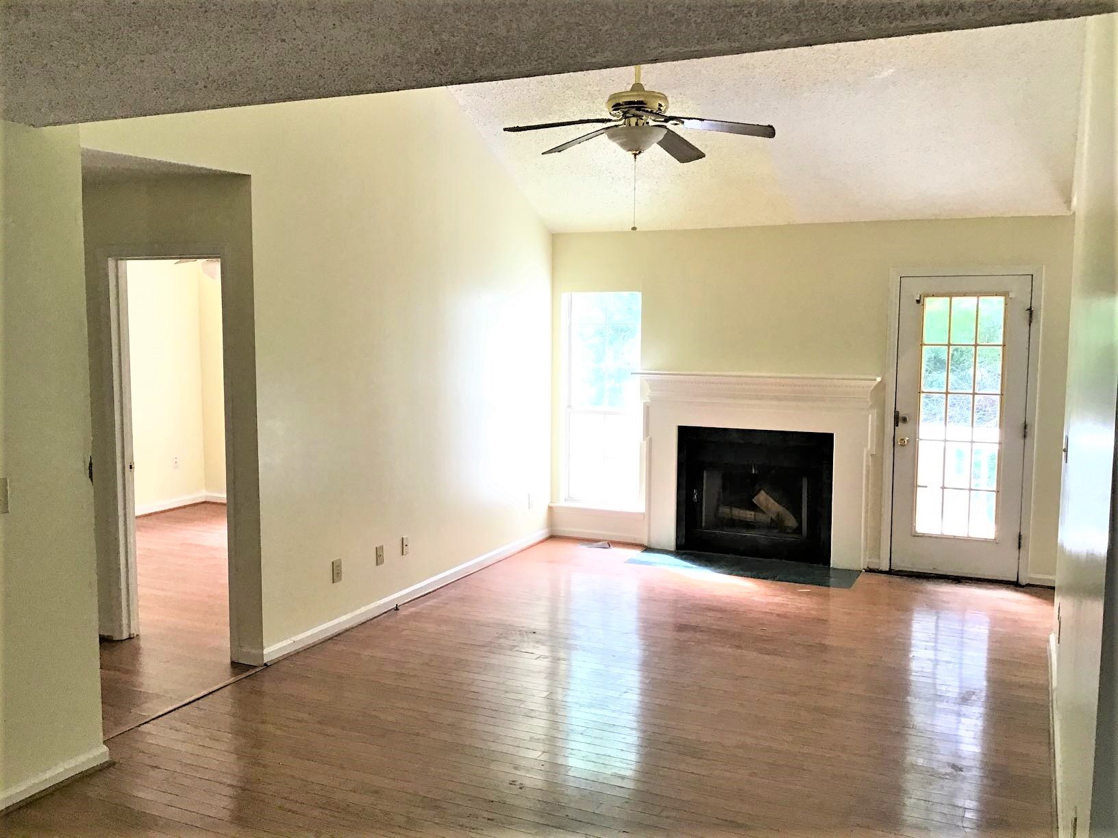 34 Dovecreek Drive, Columbia, South Carolina 29229, 3 Bedrooms Bedrooms, ,2.5 BathroomsBathrooms,Home,For Rent,Dovecreek Drive,1377