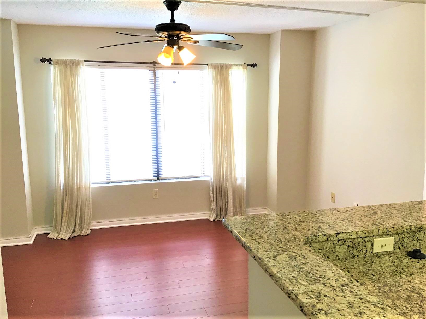 1600 Park Circle,Columbia,South Carolina 29201,2 Bedrooms Bedrooms,2 BathroomsBathrooms,Apartment,Park Circle,1378