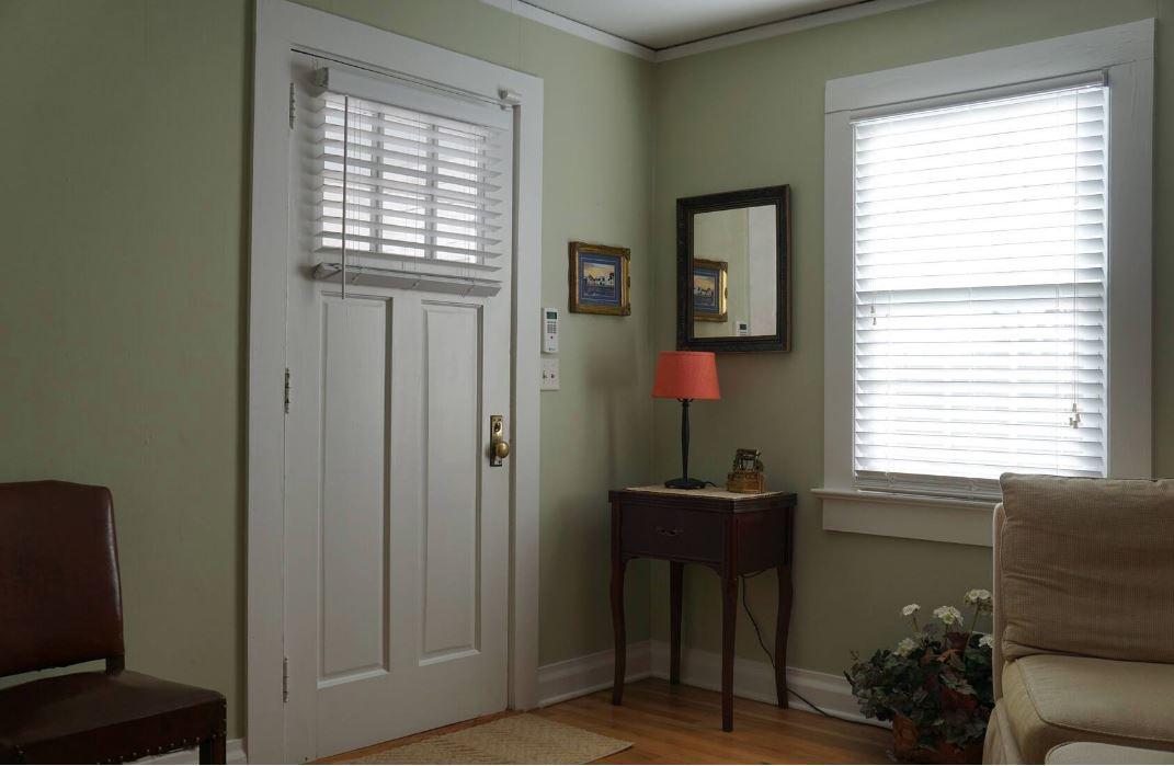 915 Brandon Avenue,Columbia,South Carolina 29209,2 Bedrooms Bedrooms,1 BathroomBathrooms,Home,Brandon Avenue,1381