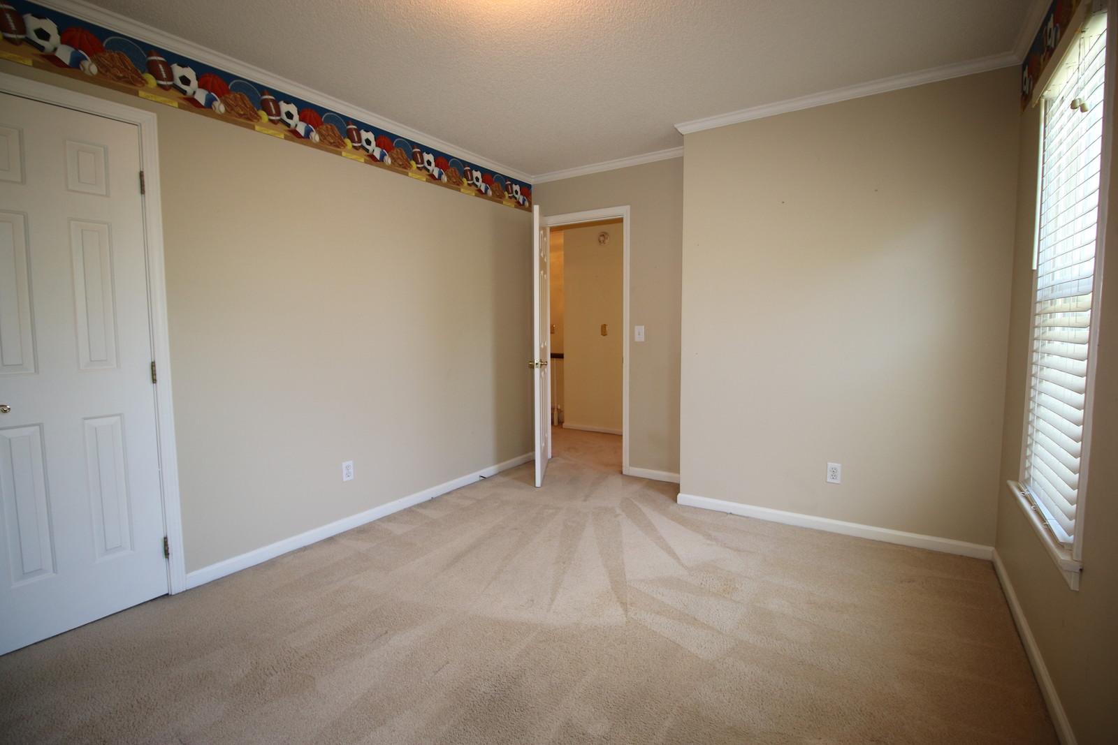 6009 Hampton Leas Lane,Columbia,South Carolina 29209,3 Bedrooms Bedrooms,2.5 BathroomsBathrooms,Home,Hampton Leas Lane,1382