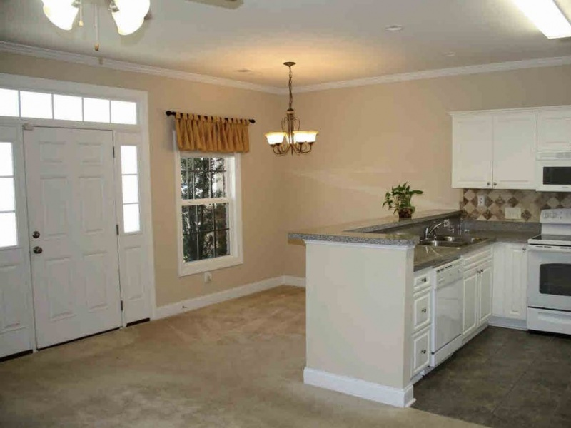 homes for rent columbia sc on 2 bedroom homes for rent columbia sc
