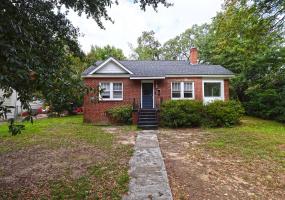 503 Tyler Street, 3 Bedrooms Bedrooms, ,2 BathroomsBathrooms,Home,For Rent,Tyler Street,1404
