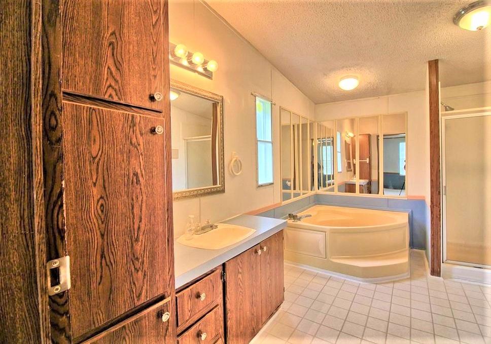 112 Josie Court, 3 Bedrooms Bedrooms, ,2 BathroomsBathrooms,Home,For Rent,Josie Court,1412