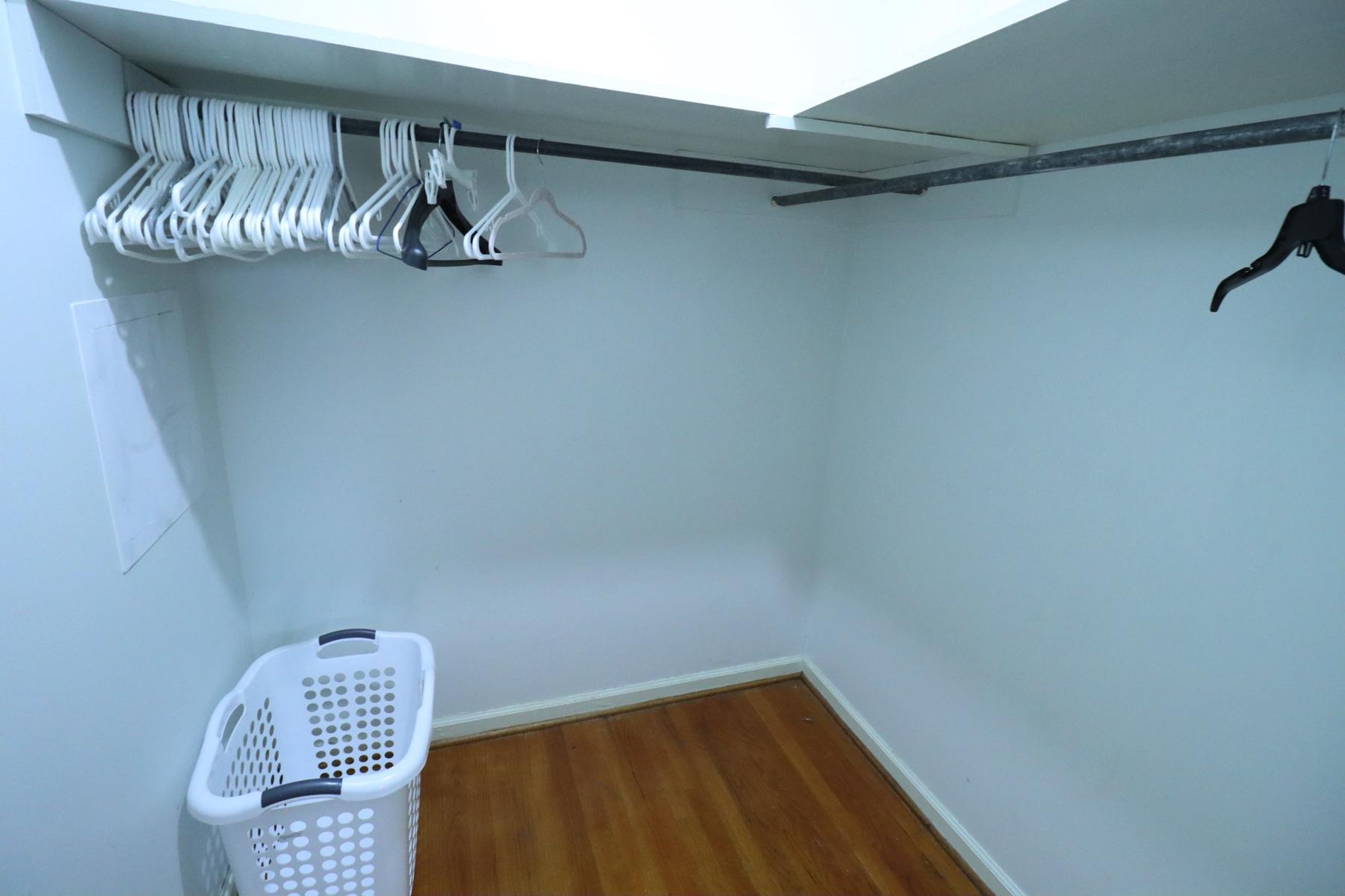 221 Garmony Lane, 3 Bedrooms Bedrooms, ,2 BathroomsBathrooms,Home,For Rent,Garmony Lane,1413