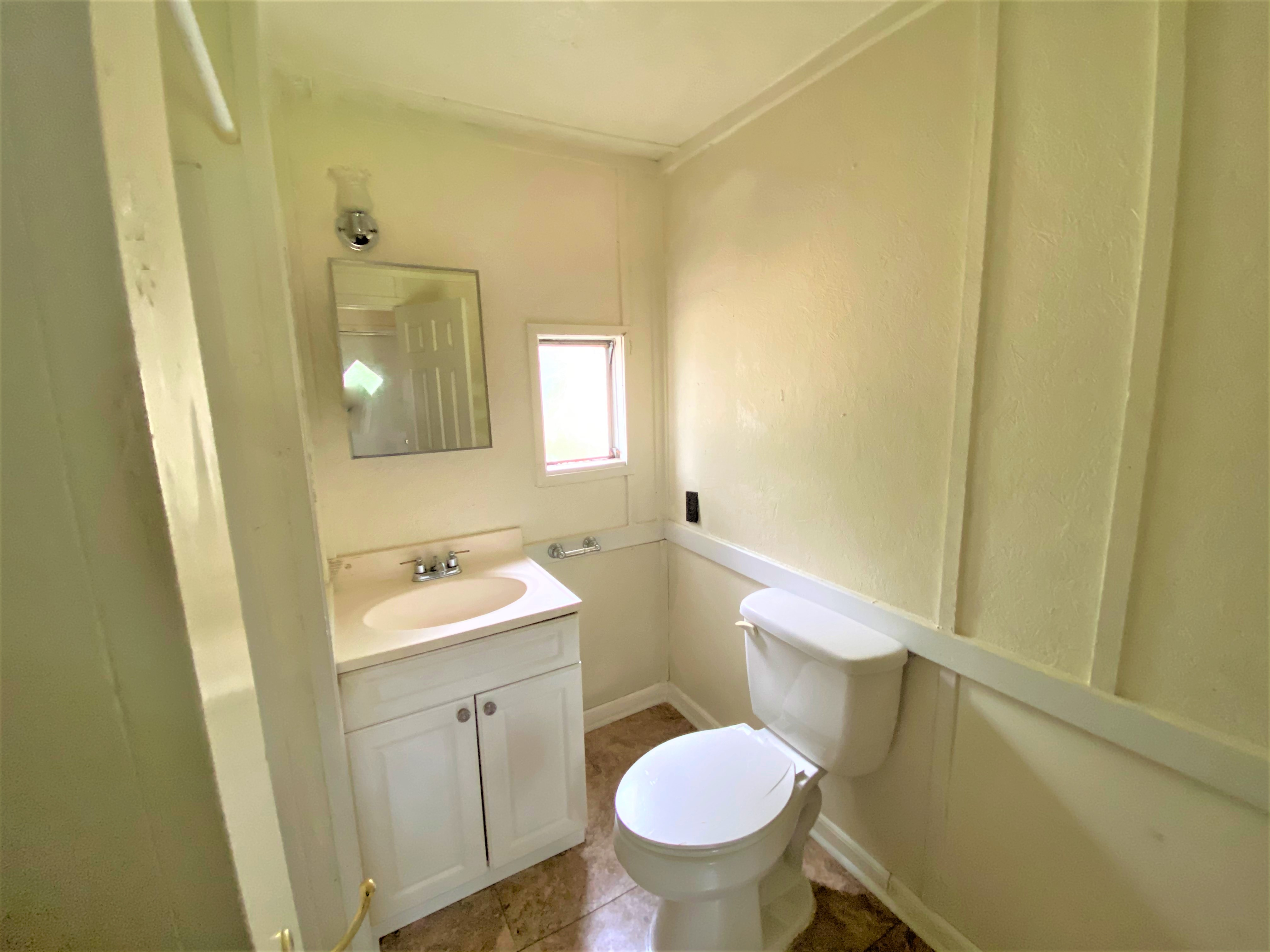 7248 Patricia Drive, 2 Bedrooms Bedrooms, ,1 BathroomBathrooms,Home,For Rent,Patricia Drive,1425