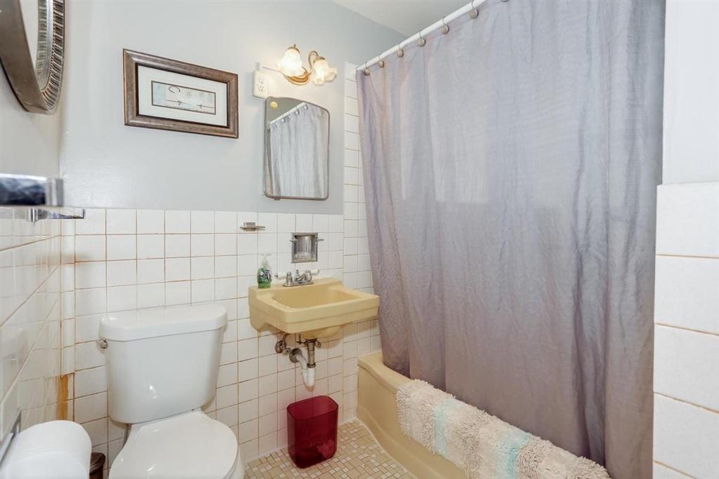 1580 Wyman St NE, 4 Bedrooms Bedrooms, ,2 BathroomsBathrooms,Home,For Rent,Wyman St NE,1427