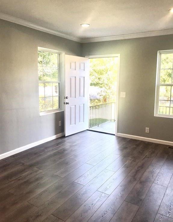 3417 Magrath Street, 3 Bedrooms Bedrooms, ,1 BathroomBathrooms,Home,For Rent,Magrath Street,1429