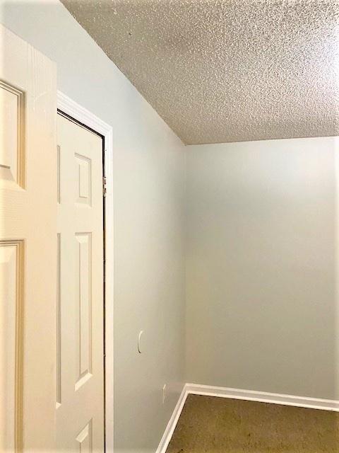 2549 -3 Cherry, 2 Bedrooms Bedrooms, ,1 BathroomBathrooms,Apartment,For Rent,Cherry,1430