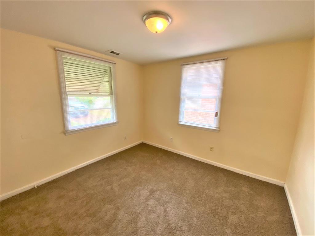 3900 Wellesley, 3 Bedrooms Bedrooms, ,1.5 BathroomsBathrooms,Home,For Rent,Wellesley ,1431