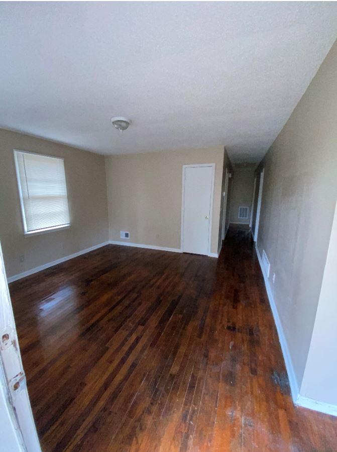 114 Burdock Circle, 3 Bedrooms Bedrooms, ,2 BathroomsBathrooms,Home,For Rent,Burdock Circle,1432