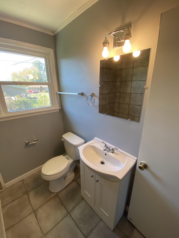 29 Burdock Circle, 3 Bedrooms Bedrooms, ,1 BathroomBathrooms,Home,For Rent,Burdock Circle,1434