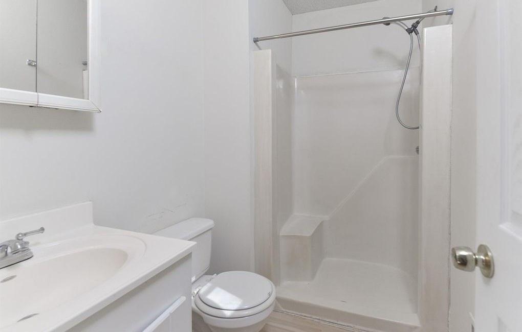 1961 Haviland Circle, 4 Bedrooms Bedrooms, ,2 BathroomsBathrooms,Home,For Rent,Haviland Circle,1437