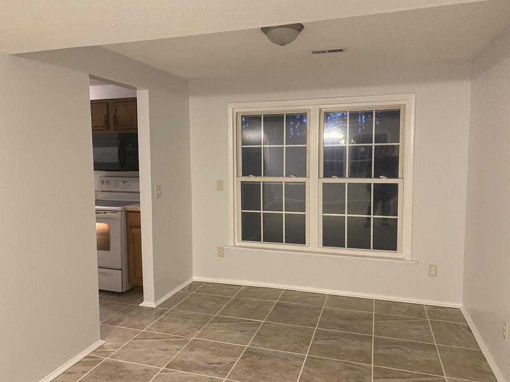 220 N Donar Drive, 3 Bedrooms Bedrooms, ,2.5 BathroomsBathrooms,Home,For Rent,N Donar Drive,1439