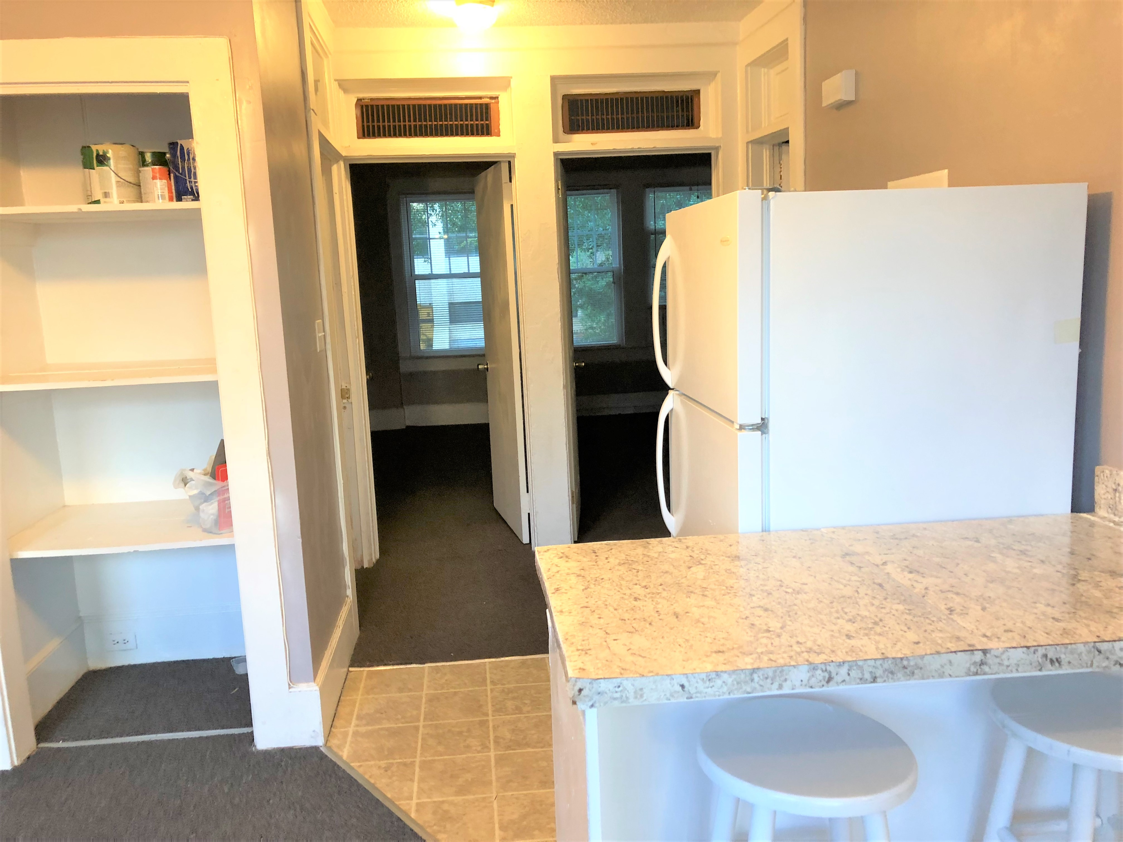 1614-B Greene Street, Columbia, South Carolina 29201, 2 Bedrooms Bedrooms, ,1 BathroomBathrooms,Apartment,For Rent,Greene Street,1039
