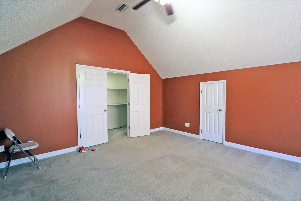 135 Laurel Crossing Drive, 6 Bedrooms Bedrooms, ,3.5 BathroomsBathrooms,Home,For Rent,Laurel Crossing Drive,1449