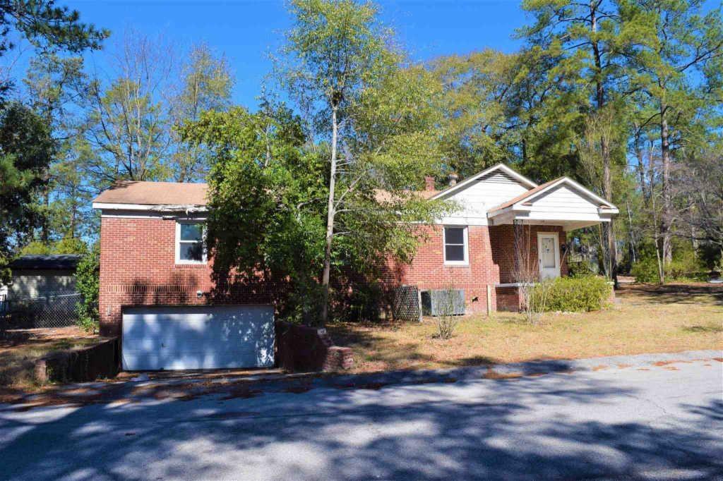 3157 Bagnal Drive,Columbia,South Carolina 29204,4 Bedrooms Bedrooms,2 BathroomsBathrooms,Home,Bagnal Drive,1041