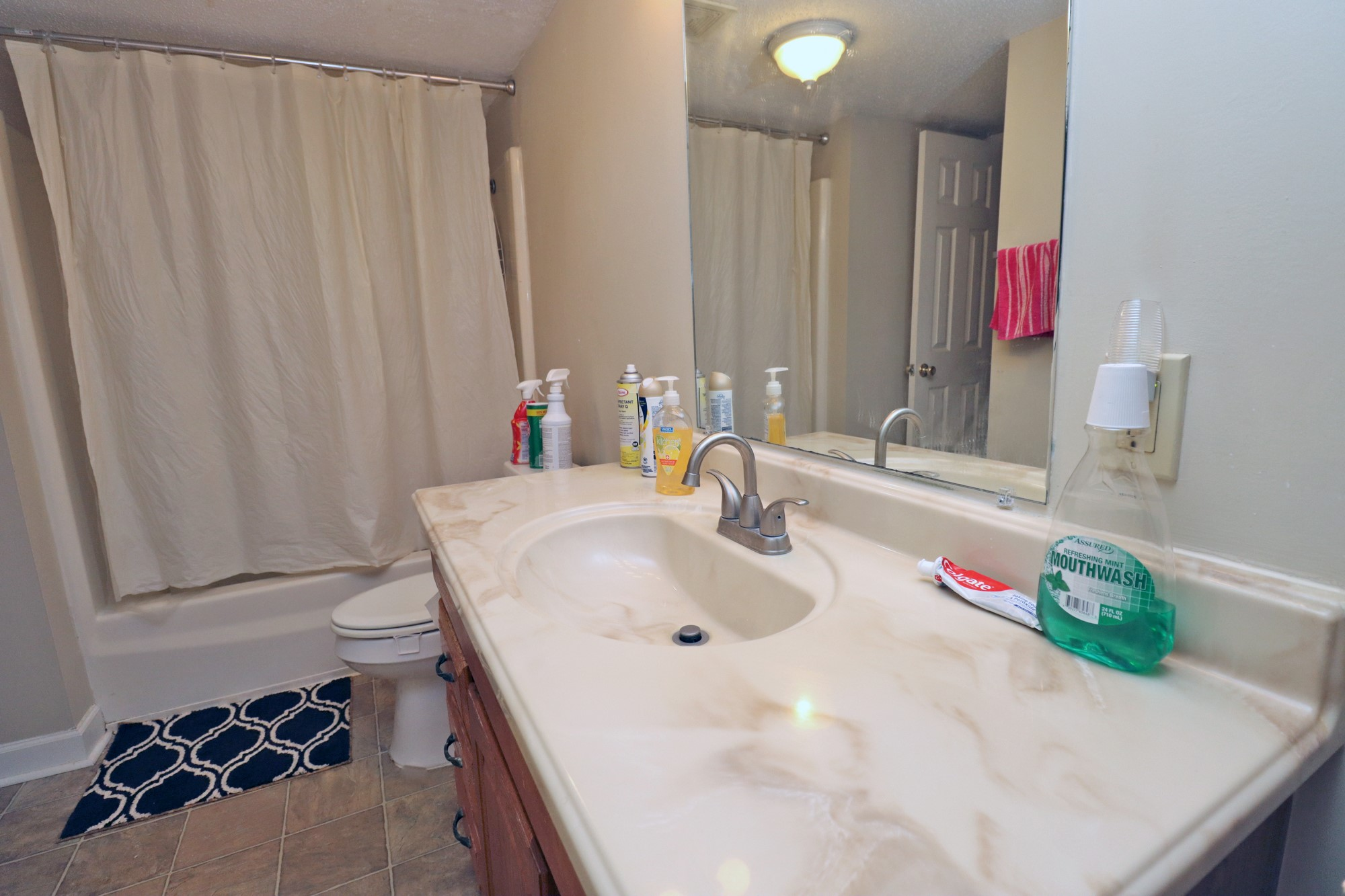 1 Bedroom Bedrooms, ,1 BathroomBathrooms,Apartment,For Rent,1473