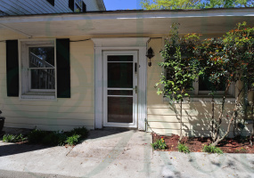 1019-B Monticello Street, 2 Bedrooms Bedrooms, ,1 BathroomBathrooms,Apartment,For Rent,Monticello Street,1477