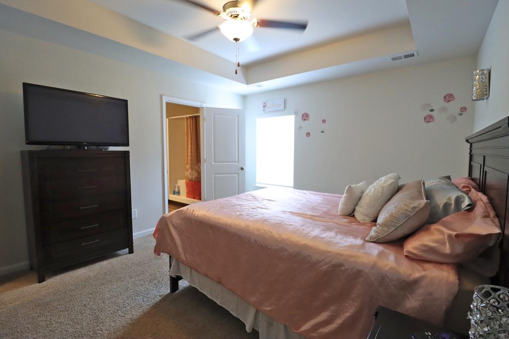 227 Wannamaker Way, 4 Bedrooms Bedrooms, ,2.5 BathroomsBathrooms,Home,For Rent,Wannamaker Way,1485