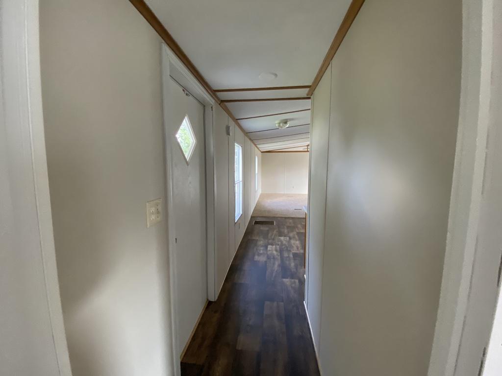 146 Wildflower Lane, 3 Bedrooms Bedrooms, ,2 BathroomsBathrooms,Home,For Rent,Wildflower Lane,1502