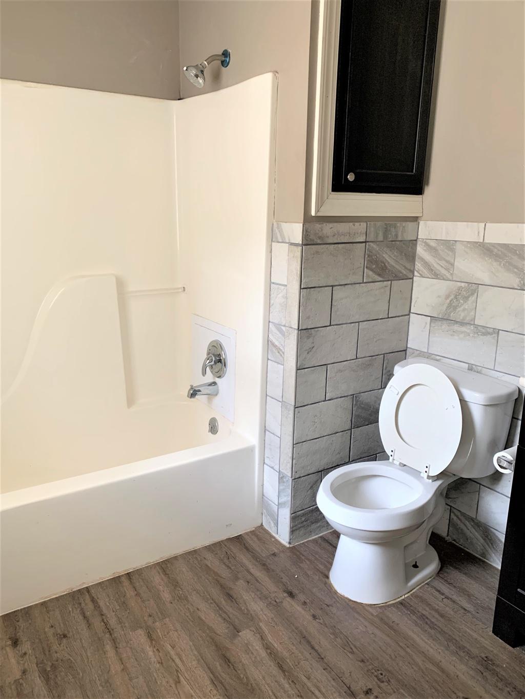231-C E Cambridge Avenue, 2 Bedrooms Bedrooms, ,2 BathroomsBathrooms,Apartment,For Rent,E Cambridge Avenue,1507