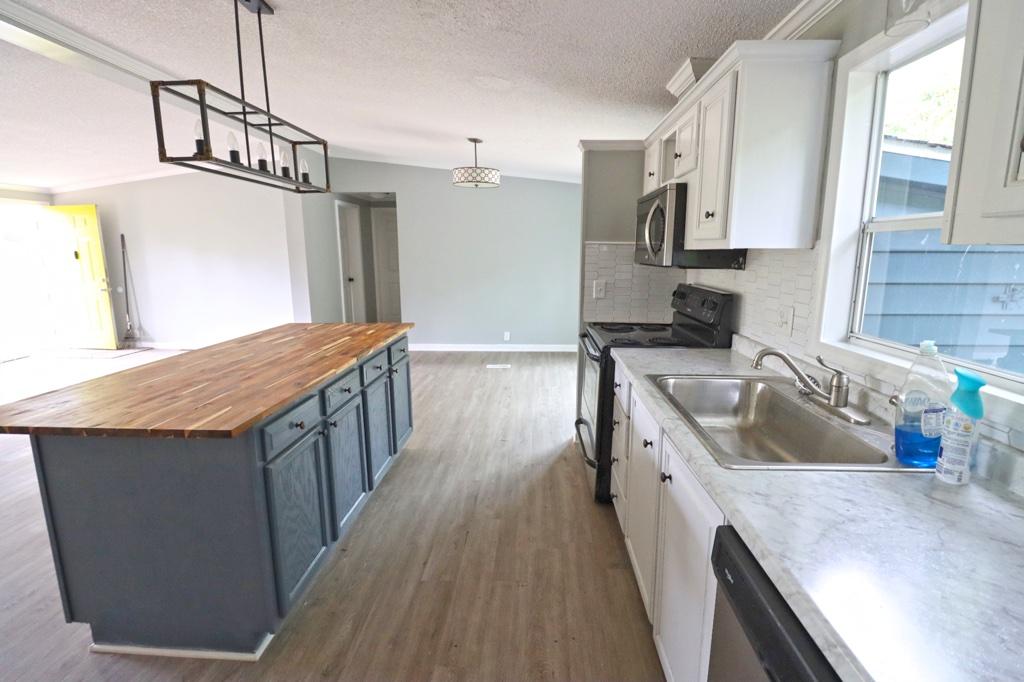 535 Frank Hastie Road, 3 Bedrooms Bedrooms, ,2 BathroomsBathrooms,Home,For Rent,Frank Hastie Road,1508