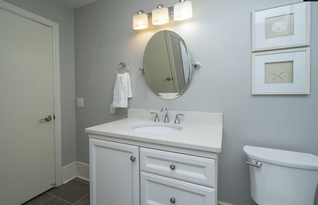 4626 Crowson Road, 4 Bedrooms Bedrooms, ,3 BathroomsBathrooms,Home,For Rent,Crowson Road,1512