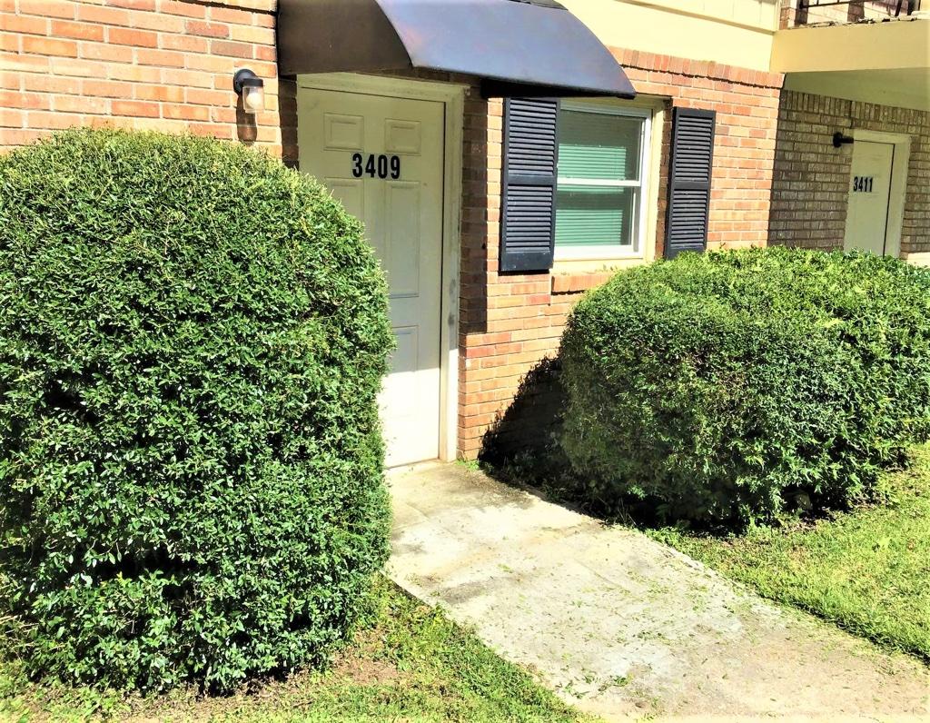 3409 Brookwood Court, 2 Bedrooms Bedrooms, ,1.5 BathroomsBathrooms,Apartment,For Rent,Brookwood Court,1518