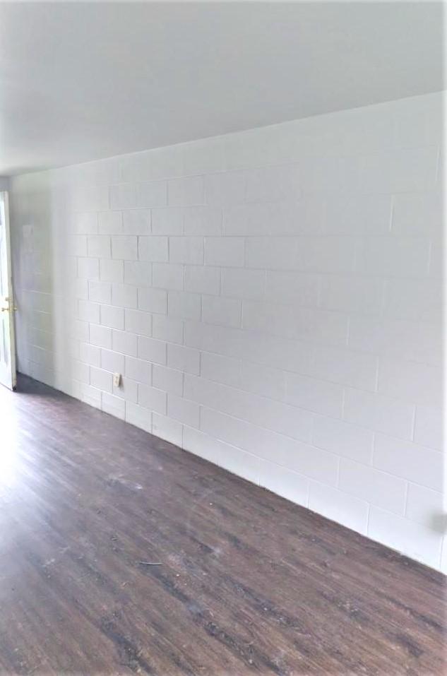 3062-D Beaumont Avenue, 2 Bedrooms Bedrooms, ,1 BathroomBathrooms,Apartment,For Rent,Beaumont Avenue,1533