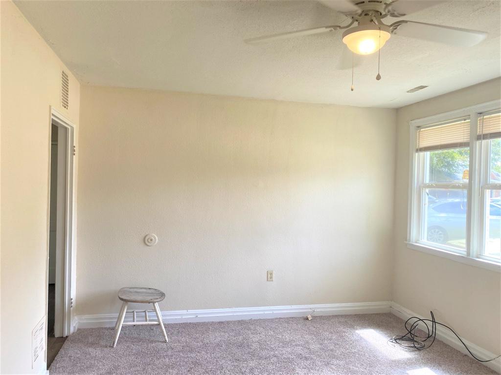 702-B Miller Road, 2 Bedrooms Bedrooms, ,1 BathroomBathrooms,Apartment,For Rent,Miller Road,1554